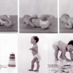 baby_functionalmovement