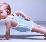 strong_baby