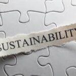 SustainabilityII