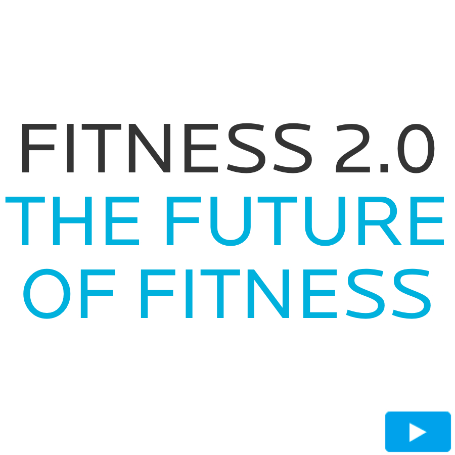 Fitness-2.0-for-Blog-Category