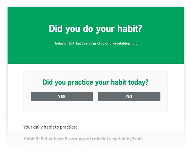 daily-habit-check