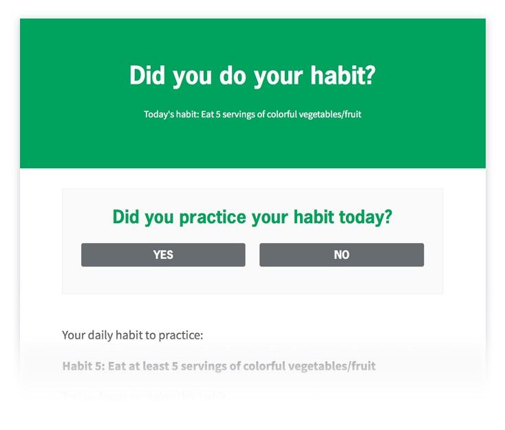 daily-habit-check