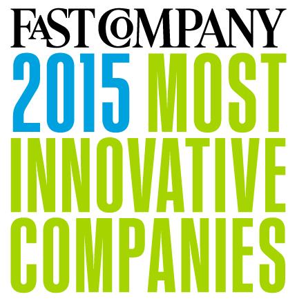 fast-company2015