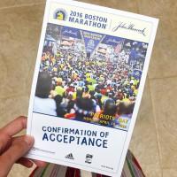 BostonConfirmation