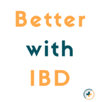 IBD Books
